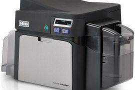 Fargo Printer NZ